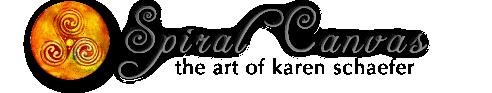 spiralcanvas.com